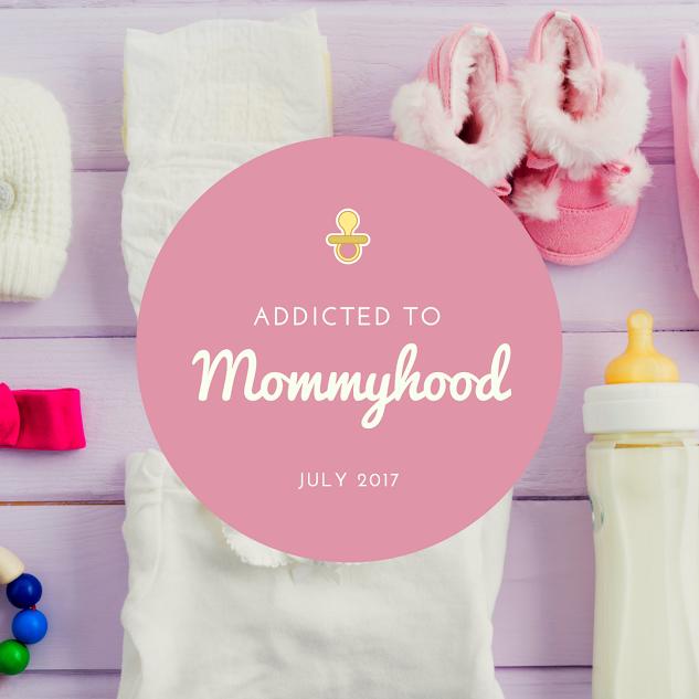 mommyhoodpic